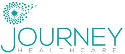 Journey Healthcare