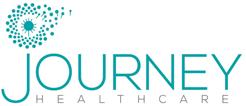 Journey Healthcare